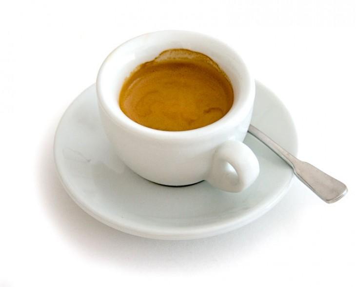 Кофейня-арабески.рф
