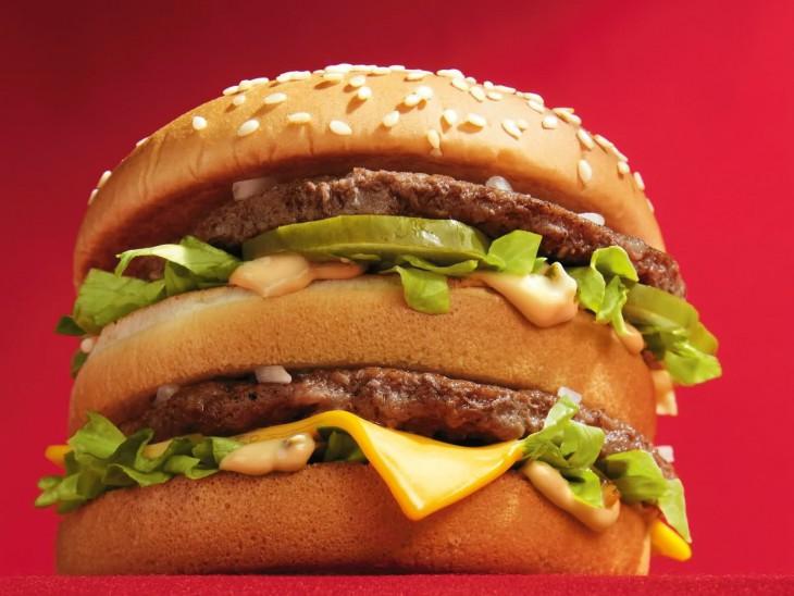 История McDonald's: как основателей будущей империи выкинул из бизнеса продавец миксеров
