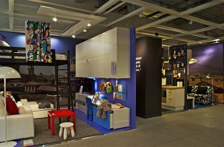 Ikea-store.ru