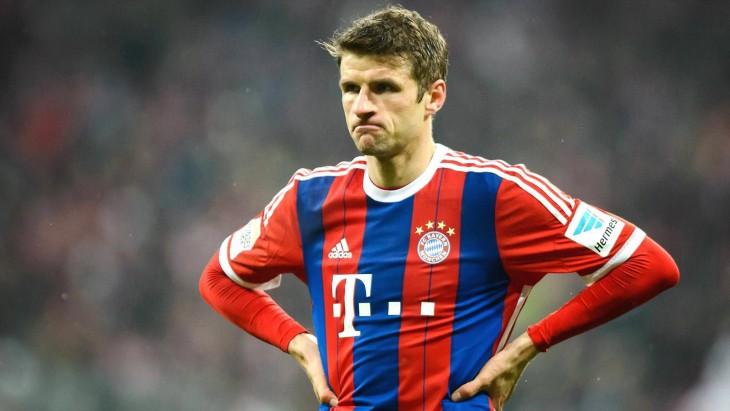 Семь игроков, которые могут заменить Месси на обложке FIFA 2017