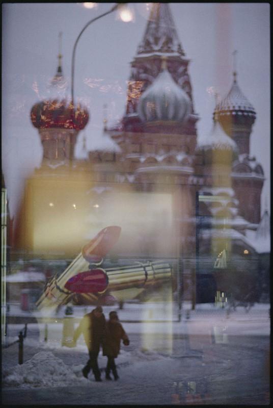 Источник фотографий: BigPicture.ru