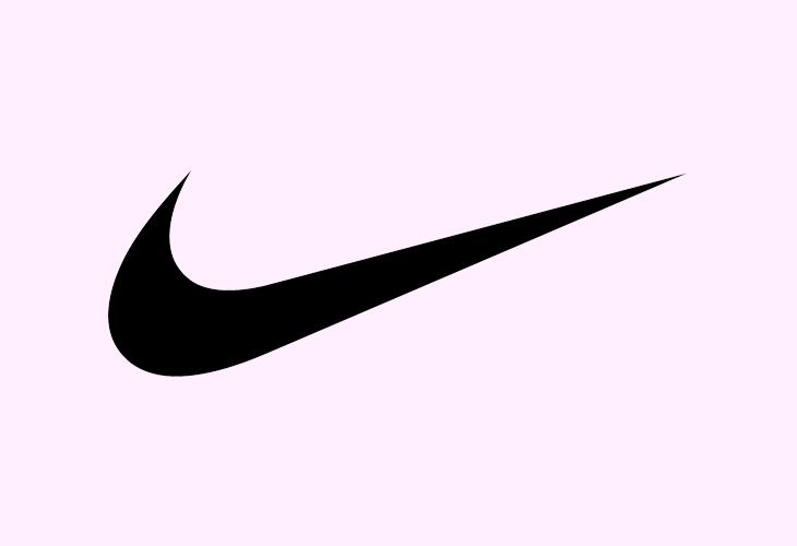 20 правильных названий брендов, которые все всегда перевирают