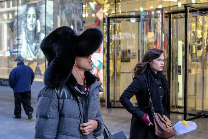 Источник фотографий: Samsebeskazal.livejournal.com