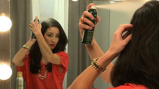 Фото 10 - 25 полезных хитростей для женской красоты