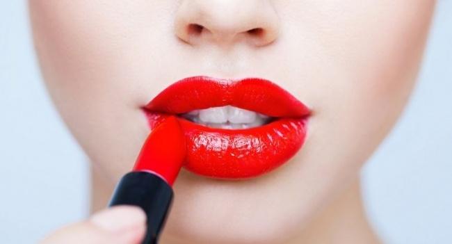 Фото 16 - 25 полезных хитростей для женской красоты