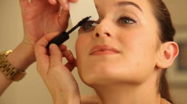 Фото 17 - 25 полезных хитростей для женской красоты