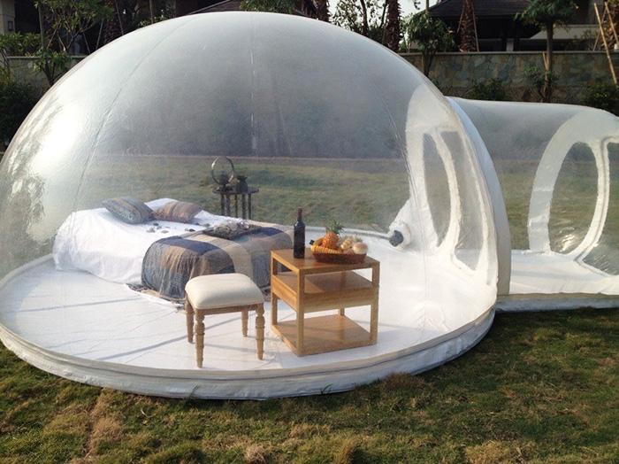 Пузырь плюс пузырь 2 игра для детей играть онлайн - 8