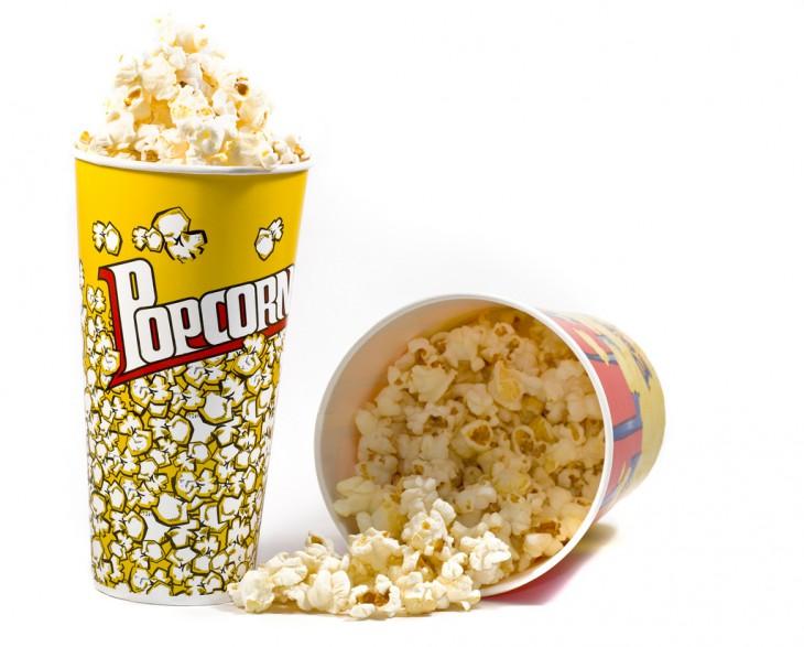 5 самых вредных продуктов, которых нужно стараться избегать