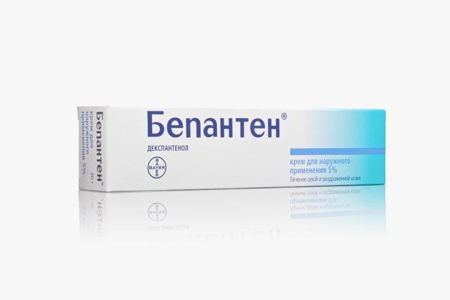 Аптечные кремы, которые работают лучше косметических