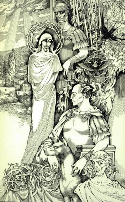 королева маргарита москва