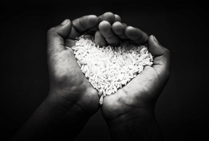 12 дурацких привычек, обрекающих на бедность