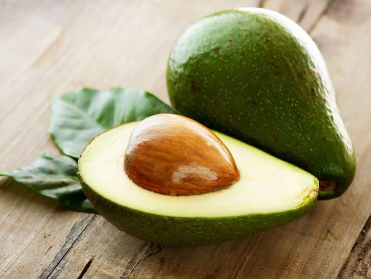 10 лучших продуктов для прочистки артерий. Защитите своё сердце!