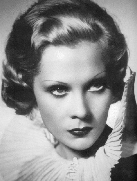 25 актрис отечественного театра и кино, сводивших с ума одним взглядом