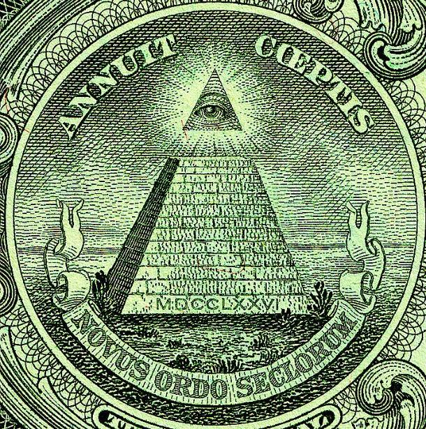 Кто такие масоны: 25 занимательных фактов о «вольных каменщиках»