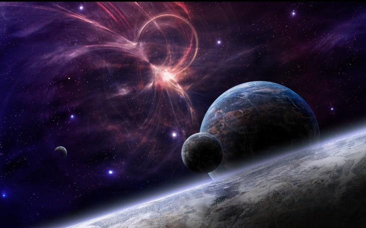 9 удивительных фактов о новой 9 й планете Солнечной системы