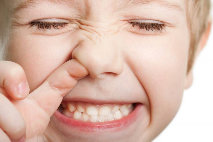 10 самых странных фактов о зубах