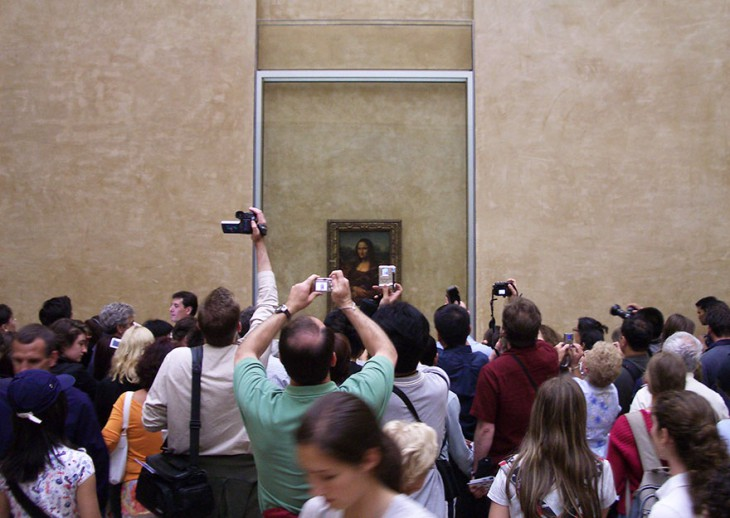 15 популярных «чудес света»: туристические ожидания и суровая реальность