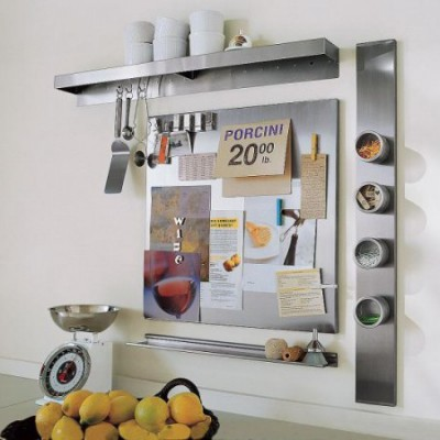 wall-mount-magnetic-boards-1-500x450