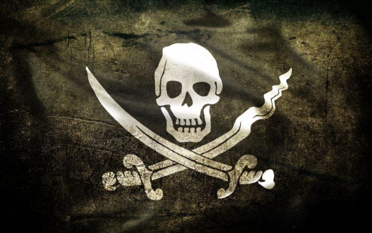 10 фактов о морских разбойниках, наводивших ужас на порядочных людей