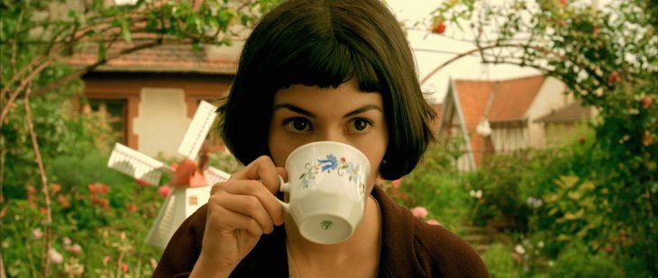 Screenmusings.org