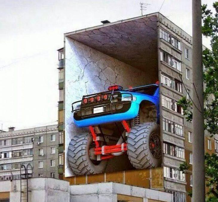 Источник фотографий: Mixstuff.ru