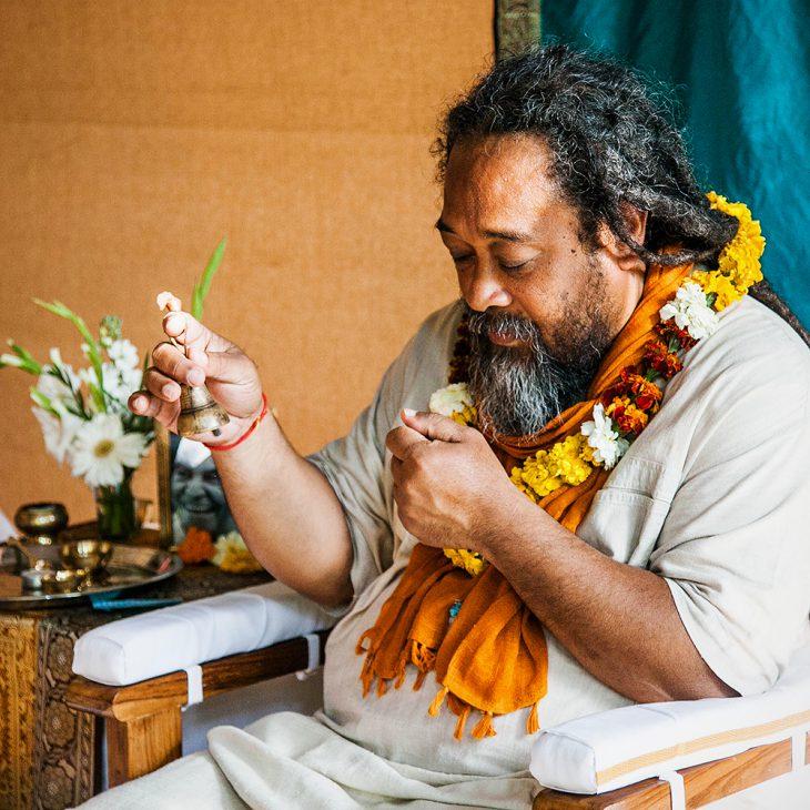 Meditation-portal.com