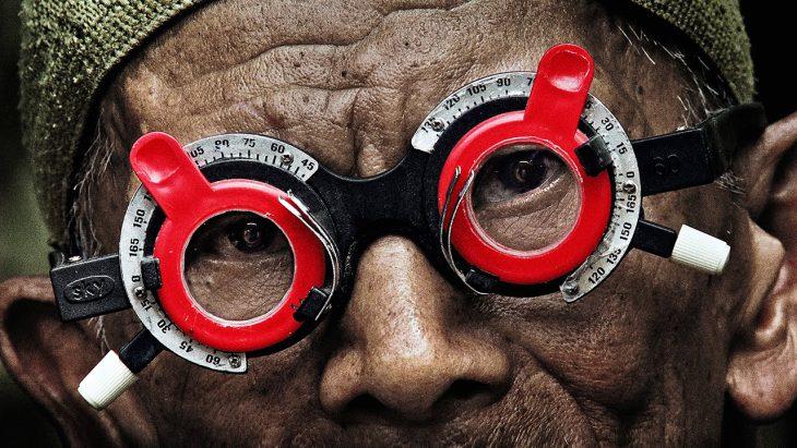 15 документальных фильмов, которые откроют вам новые грани нашего мира