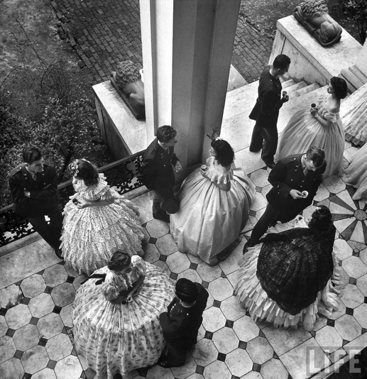 Фото 12 - любовь во время войны 20 фотографий наполненных глубокими чувствами