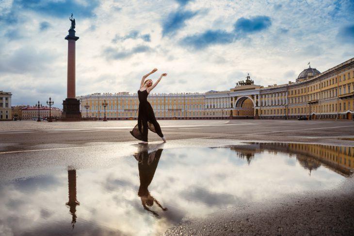 © Evgeny Vorobyev / Shutterstock.com