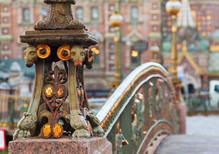 © Iakov Filimonov / Shutterstock.com