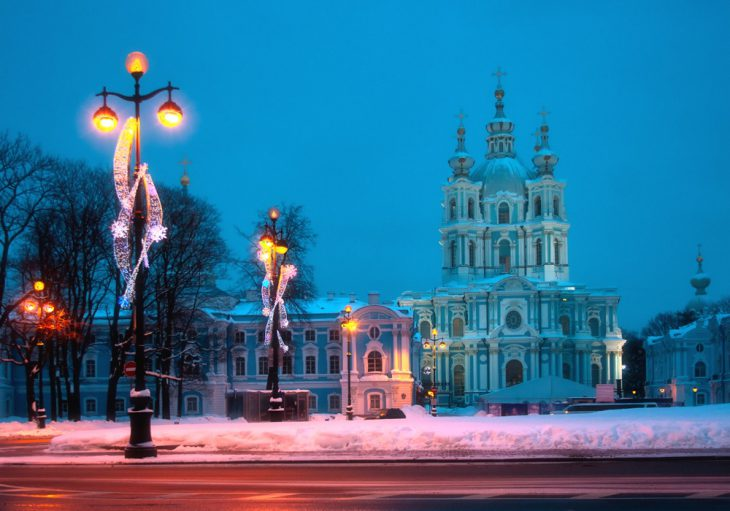 © Oleg Kovalenko / creativecommons