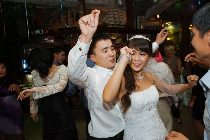 Wedding.ru