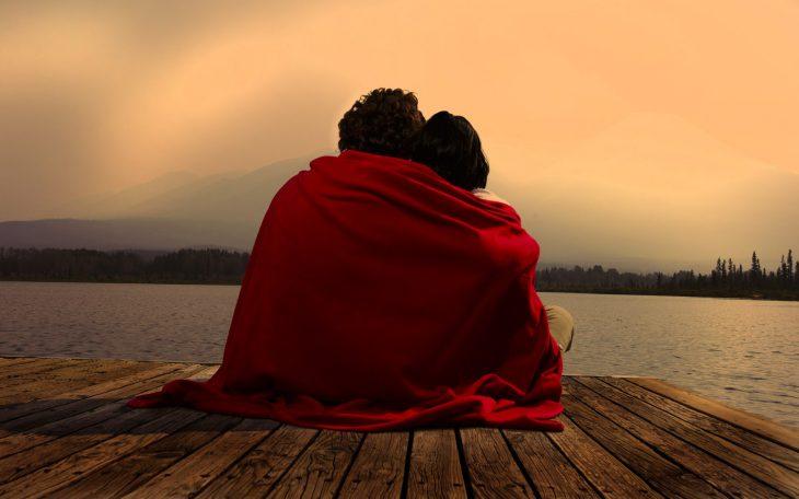 8 психологических фактов, которые следует знать всем влюблённым