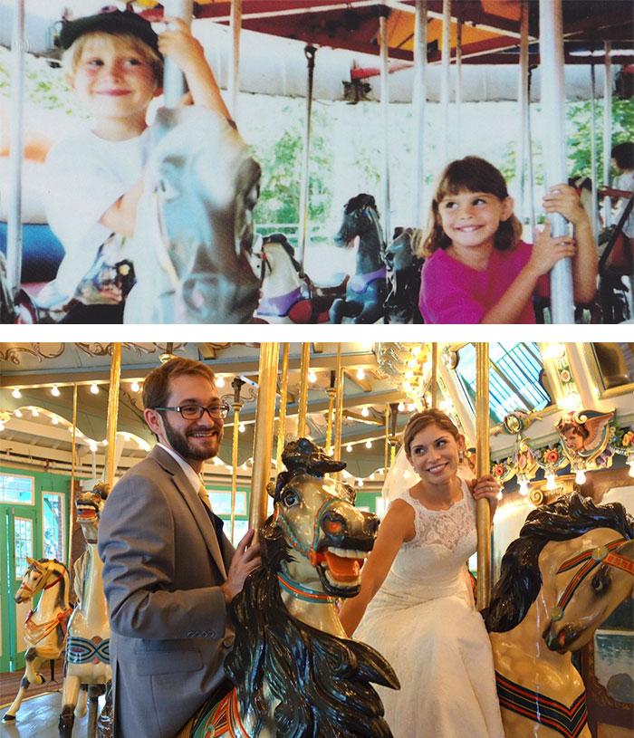 Источник фотографий: Ofigenno.com