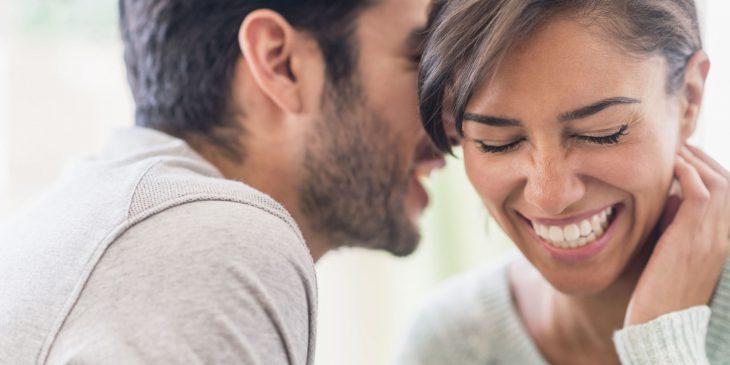 7 секретов мужской психологии, которые откроют девушкам глаза на правду