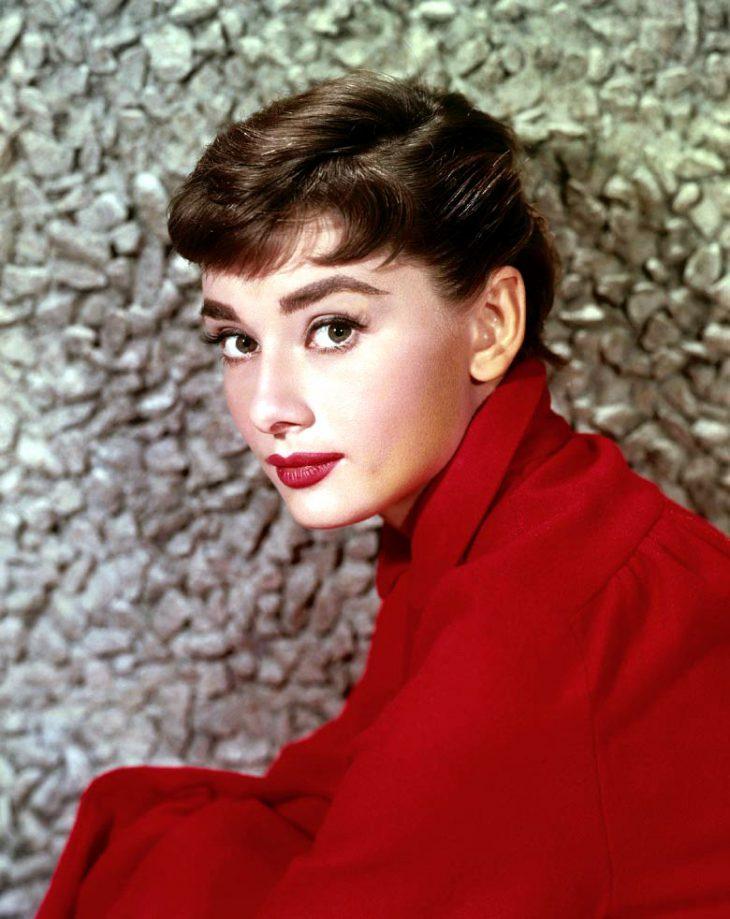 Фото 18 - 20 богинь старого Голливуда которые затмят любую красотку нашего времени