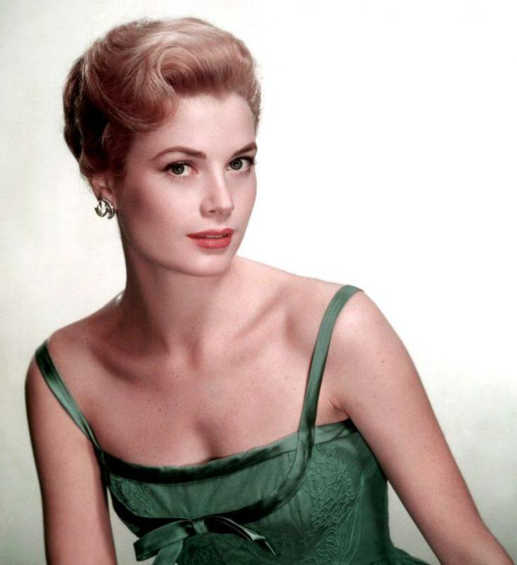 Фото 19 - 20 богинь старого Голливуда которые затмят любую красотку нашего времени
