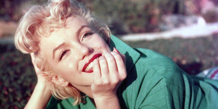 Фото 20 - 20 богинь старого Голливуда которые затмят любую красотку нашего времени