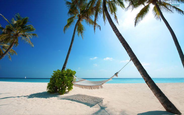 Куда поехать на море без визы? 7 чудесных стран, которые вас заждались!