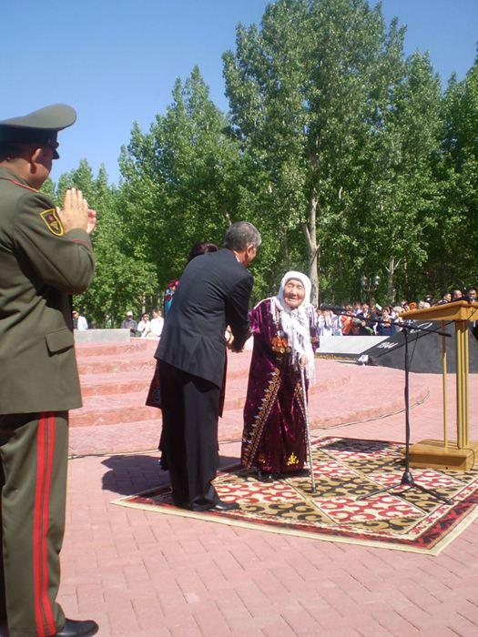 знакомства в киргизии с киргизской