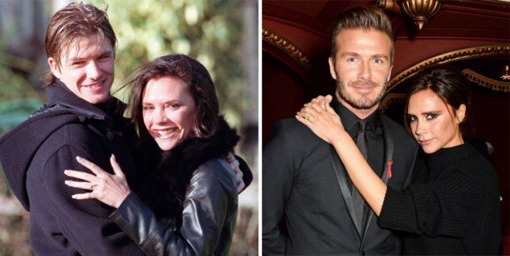 25 звёздных пар, доказавших, что любовь может длиться вечно