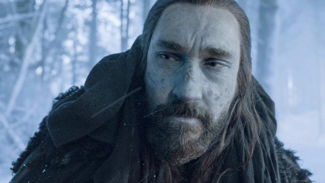20 любопытных фактов о 6 м сезоне «Игры престолов», которые многое проясняют