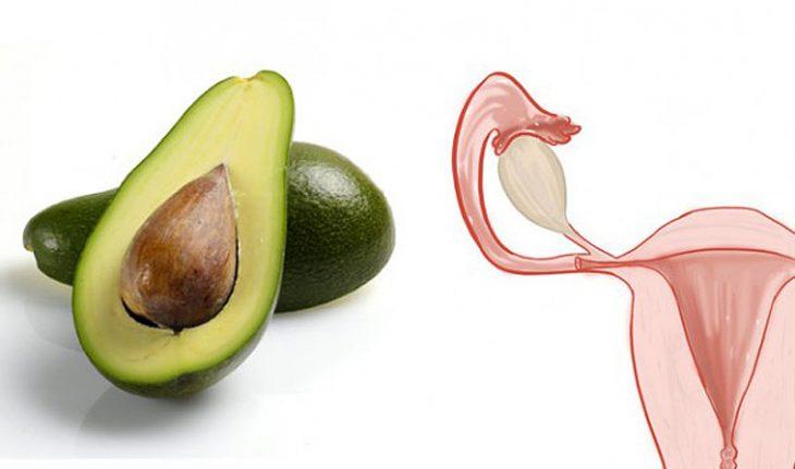 грецкий орех снижает холестерин