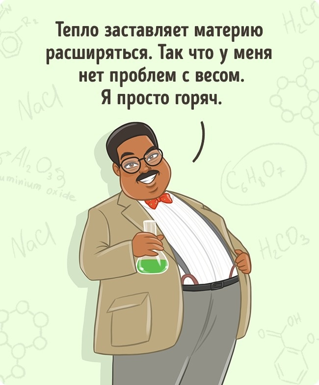 © Astkhik Rakimova