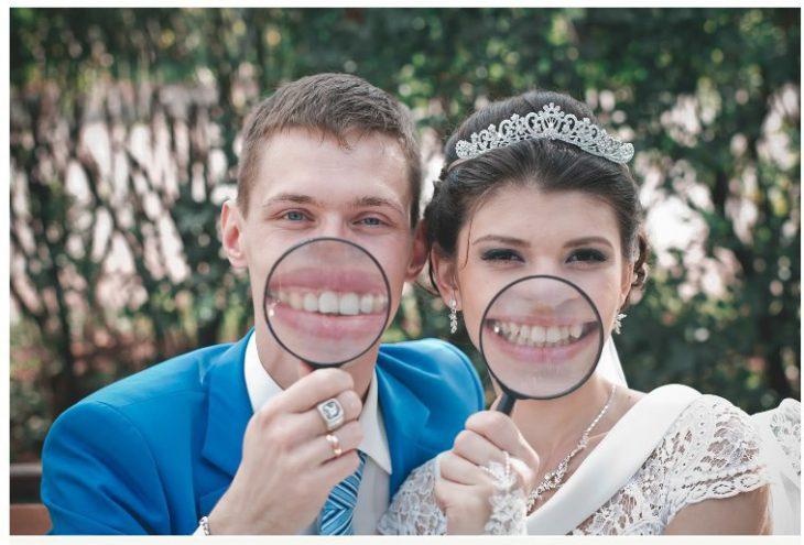 23 ярких примера, как НЕ надо снимать свадьбы