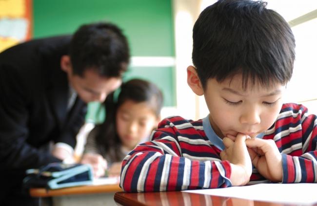 Как учат детей в школах Японии, одной из самых крутых стран мира