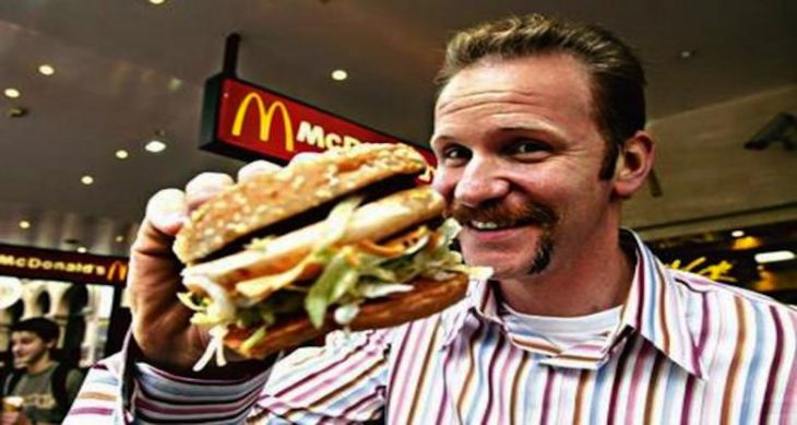 15 фактов о еде в Макдоналдсе, узнав которые вы позабудете дорогу в него