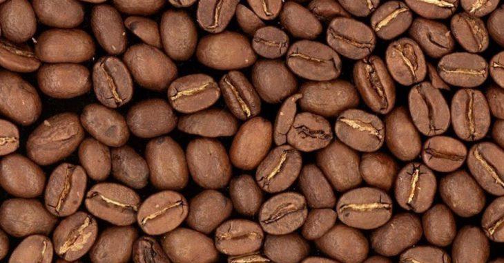 20 необыкновенных способов использования обыкновенного кофе