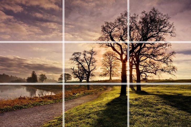 20 приёмов фотографии, изучив которые вы будете фотографировать как профи