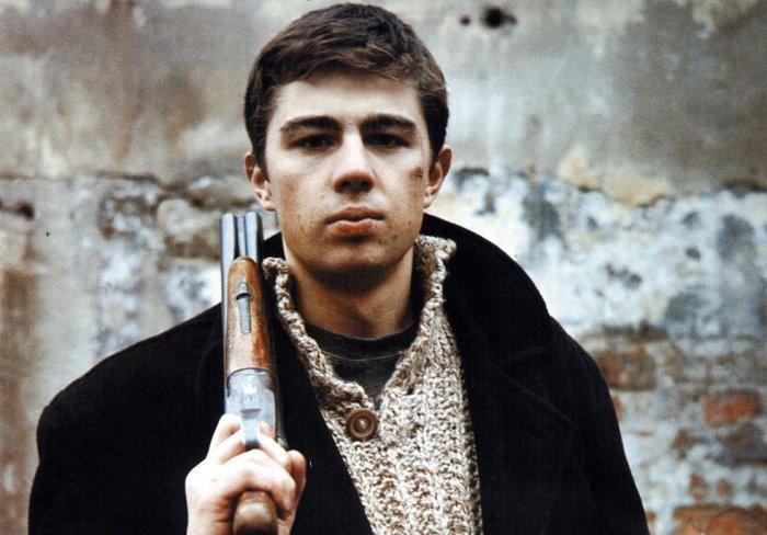 Как погиб Сергей Бодров: загадочные факты о трагедии в Кармадонском ущелье